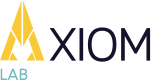 Logo Axiom Lab