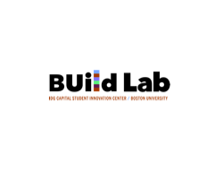 Logo Build Lab