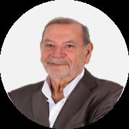 Jean Guez