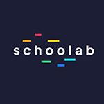 Schoolab-logo