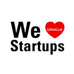 WeLoveStartups-Logo