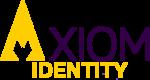 Axiom ID